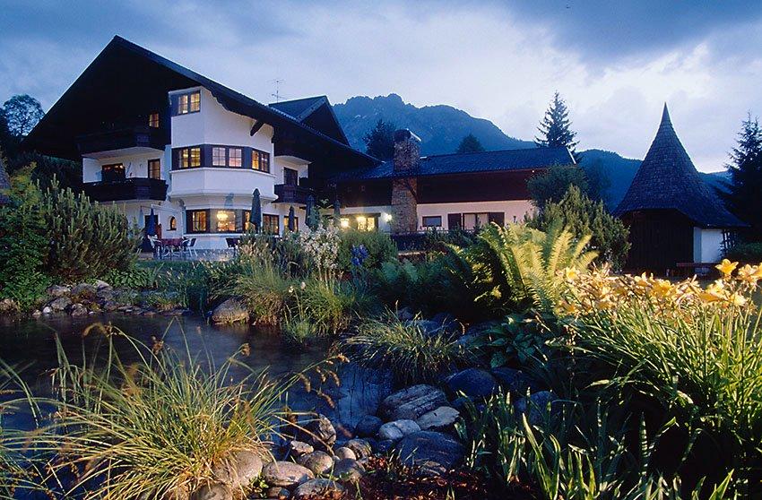 Partner Details Golf Friends Greenfee Hotel Ermassigungen Und